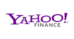 fcp-yahoo-finance-logo